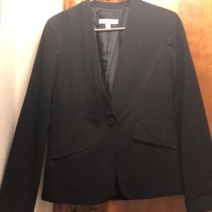 Women's Suit outfit